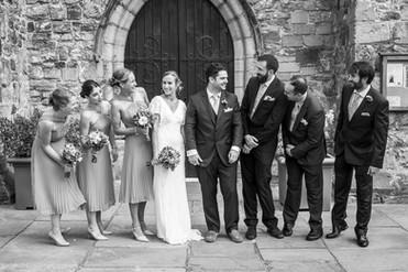 Wedding Group Shots_003.jpg