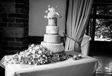 Wedding Details_193.jpg