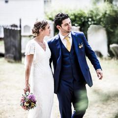 Wedding Couple Photography_004.jpg