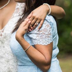 Wedding Details_209.jpg