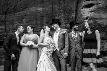 Wedding Group Shots_047.jpg