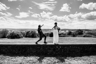 Wedding Couple Photography_047.JPG