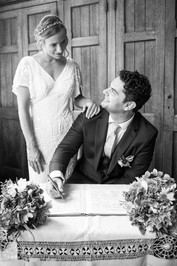 Wedding Ceromony_005.jpg