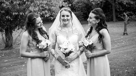 Wedding Group Shots_038.jpg