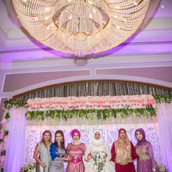 Wedding Moments_186.jpg