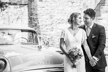 Wedding Couple Photography_002.jpg