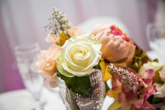 Wedding Details_215.jpg