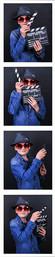 Photo-booth Fun_16.jpg