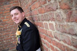 Wedding Portrait Photography_162.jpg