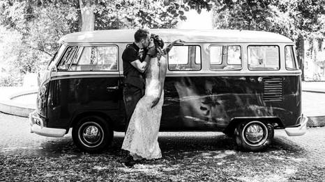 Wedding Couple Photography_038.JPG
