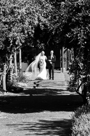 Wedding Ceromony_042.JPG