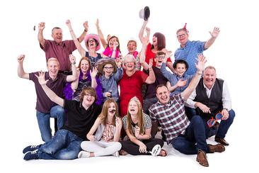 Family Portraiture_34.jpg