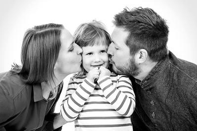 Family Portraiture_17.jpg
