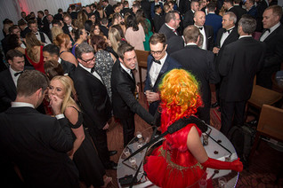 Office Party Photography_033.jpg