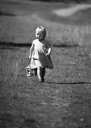 Child Photography_33.jpg