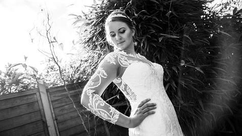 Wedding Portrait Photography_152.jpg