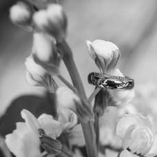 Wedding Details_172.JPG