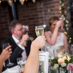 Wedding Moments_196.jpg