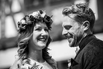 Wedding Couple Photography_025.JPG