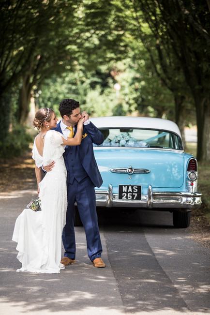 Wedding Couple Photography_024.jpg