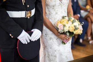 Wedding Details_207.jpg