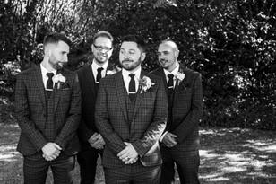 Wedding Group Shots_026.JPG