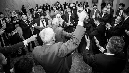 Wedding After Party_156.jpg