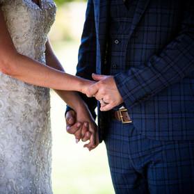Wedding Ceromony_047.JPG