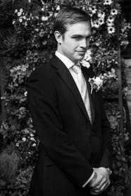 Wedding Portrait Photography_145.JPG