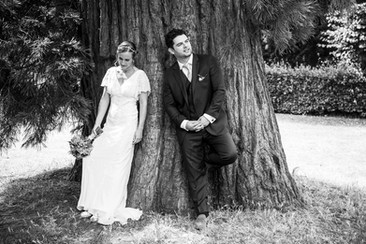Wedding Couple Photography_005.jpg