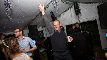 Wedding After Party_147.jpg