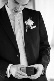Wedding Portrait Photography_134.JPG