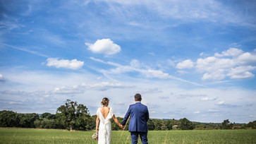Wedding Couple Photography_017.jpg