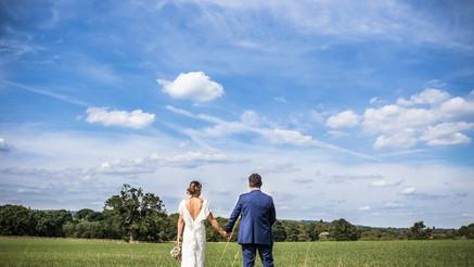 Wedding Couple Photography_017.jpg