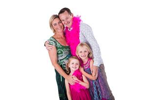 Family Portraiture_36.jpg