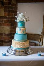 Wedding Details_186.jpg