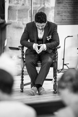 Wedding Ceromony_008.jpg
