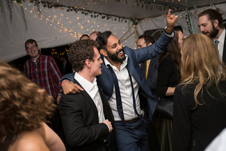 Wedding After Party_146.jpg