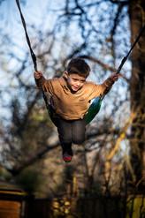 Child Photography_075.JPG