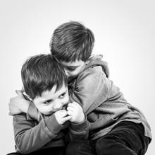 Child Photography_067.JPG