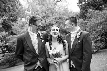 Wedding Group Shots_041.jpg