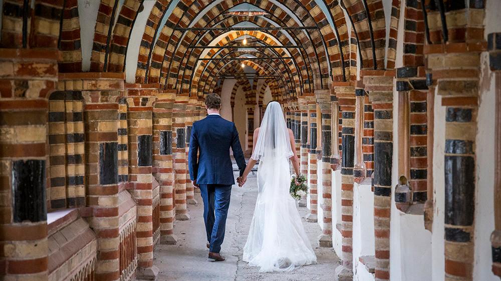 Wedding Couple Photography_122.jpg