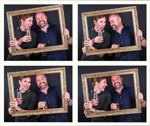 Photo-booth Fun_17.jpg
