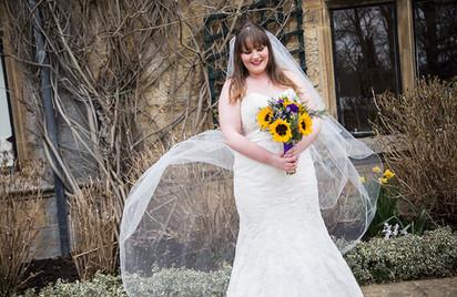 Wedding Portrait Photography_126.jpg