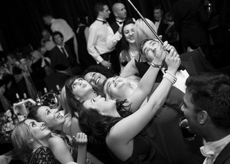 Office Party Photography_021.jpg