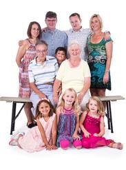 Family Portraiture_35.jpg
