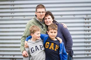 Family Portraiture_09.jpg