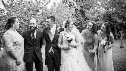 Wedding Group Shots_039.jpg