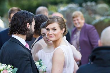 Wedding Moments_190.jpg