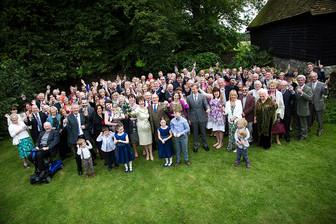 Wedding Group Shots_035.jpg